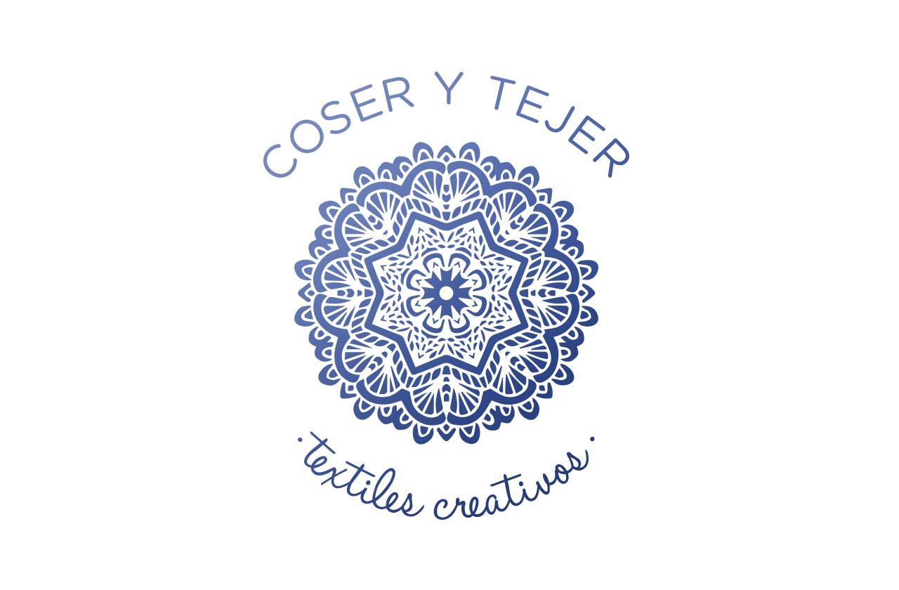 logo_positivo_coserytejer