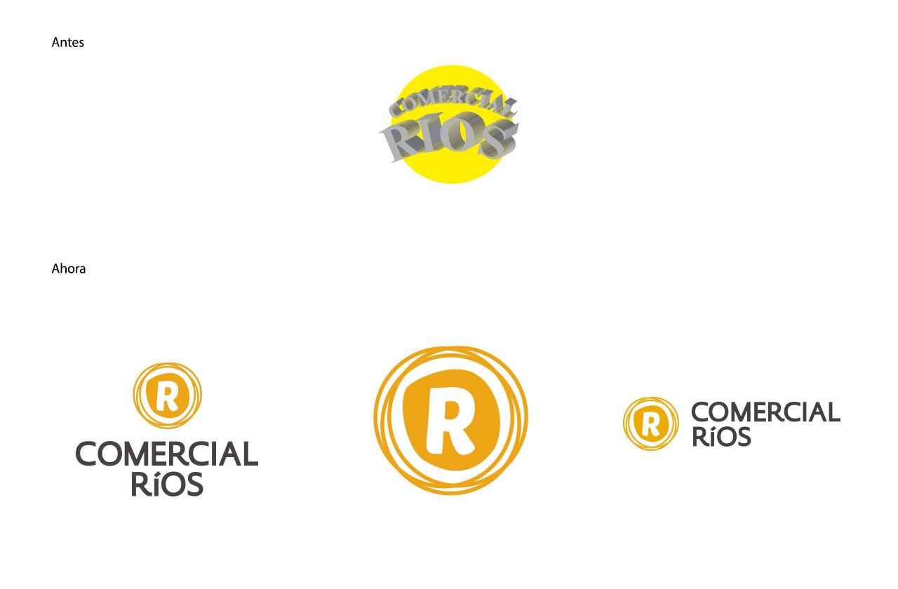 comercialrios_logo