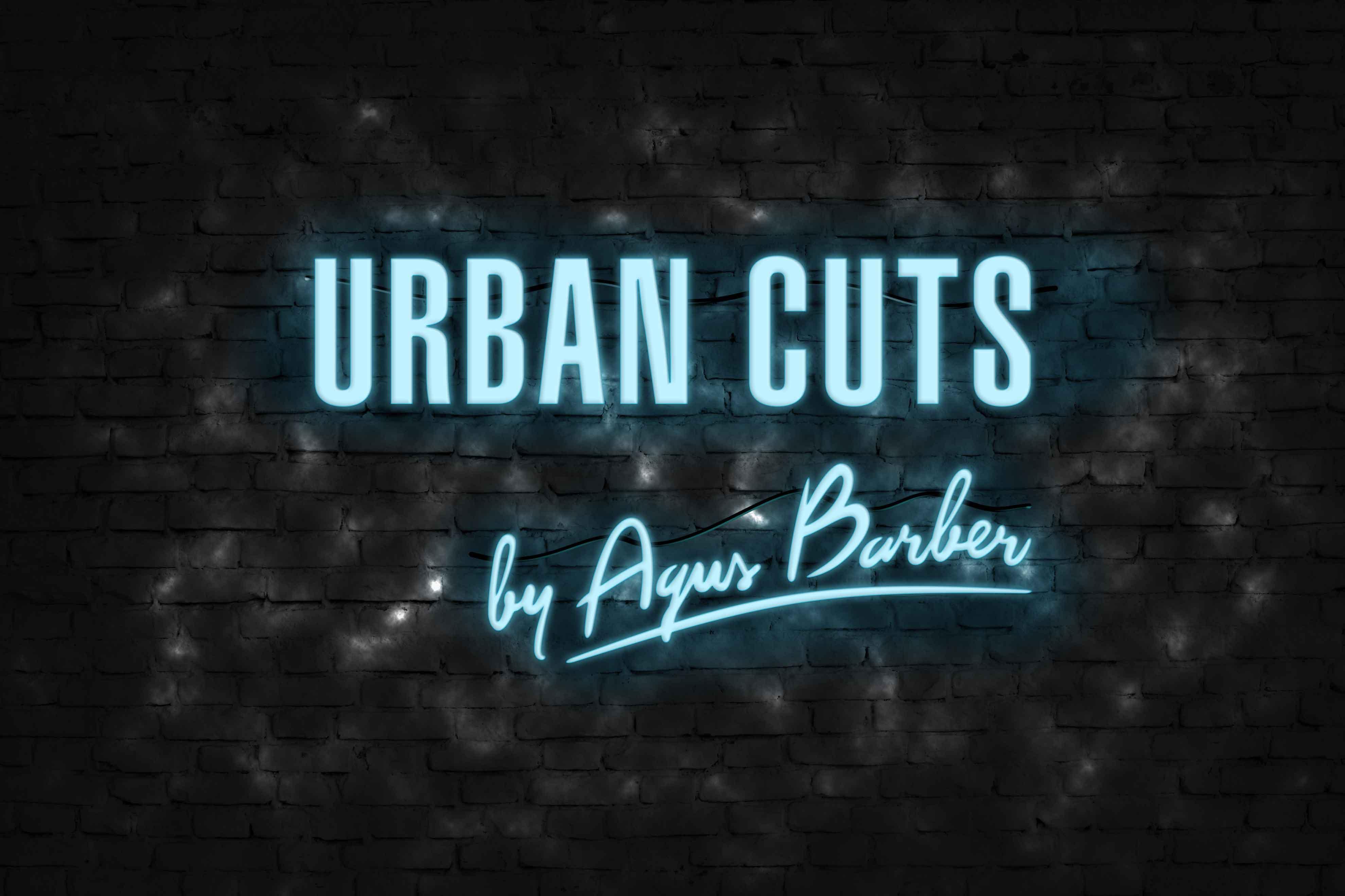 neon_urbancuts