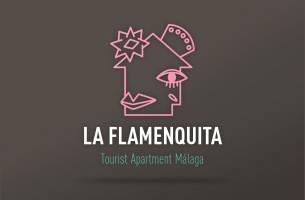 Apartamento turístico La Flamenquita