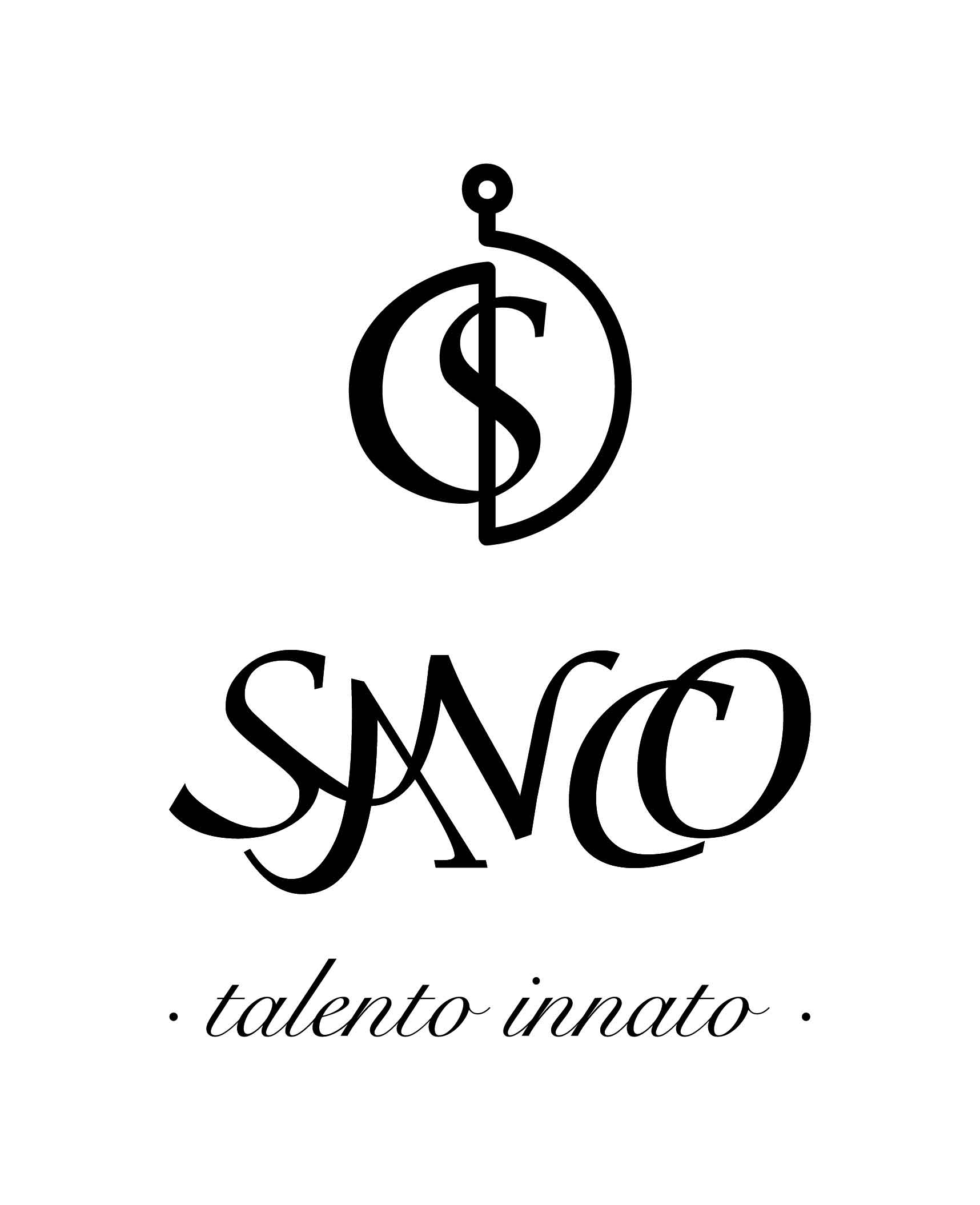 logo_sanco_slogan_negro